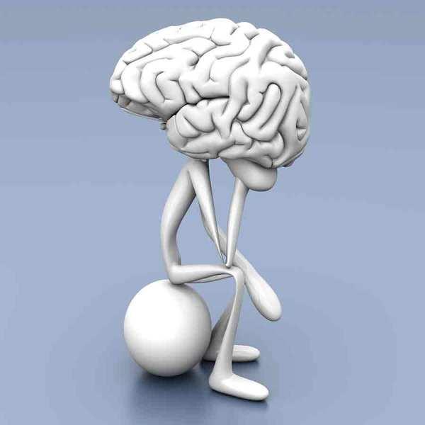 Brainovick Resident's Profile Image