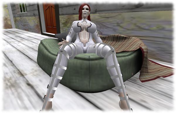BreePix Resident's Profile Image