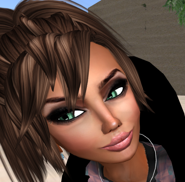 BriellaCapri Resident's Profile Image