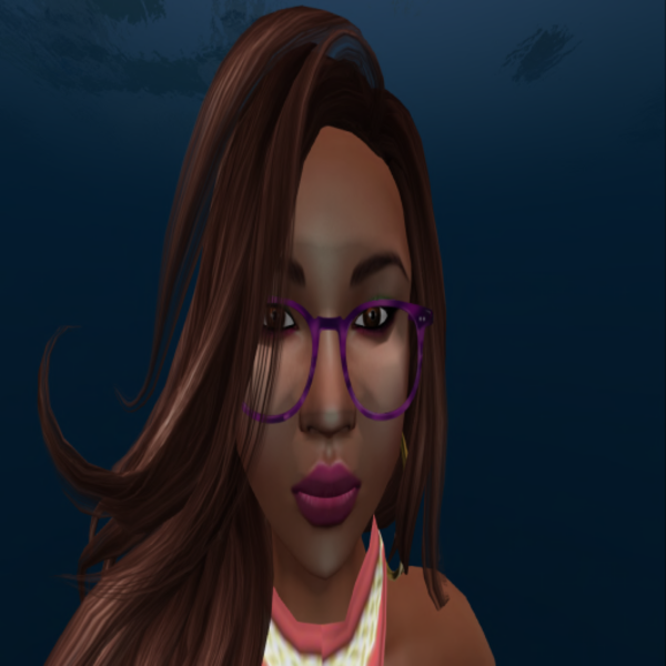 bubbles1217 Resident's Profile Image