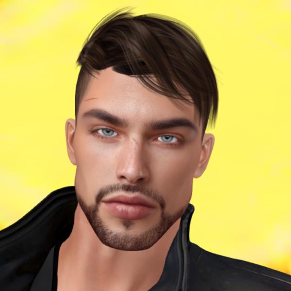 Caden Warden's Profile Image