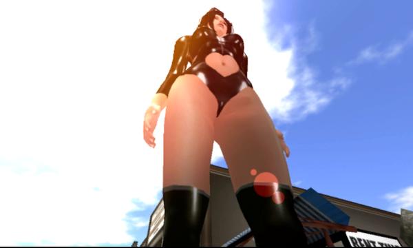 CantFixStupid Resident's Profile Image