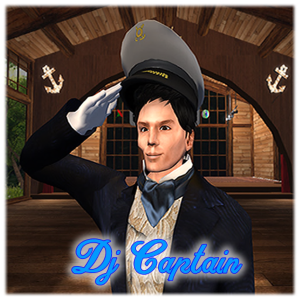 captnemoorg Resident's Profile Image
