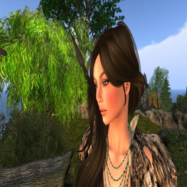 Carola Rosca Profile Image