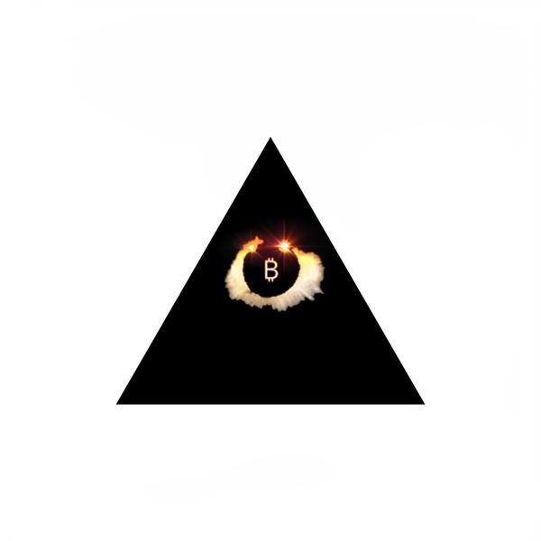 Cash Yiyuan's Profile Image