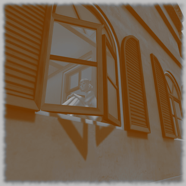 cefwyn Resident's Profile Image