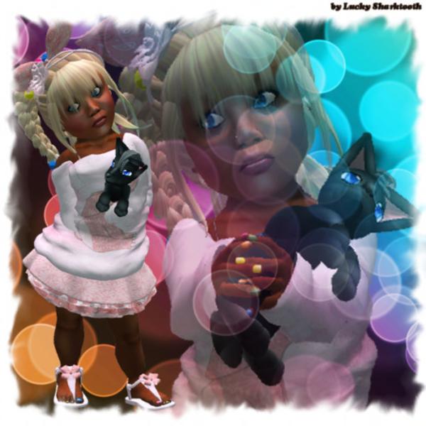 Celina Abeyante's Profile Image