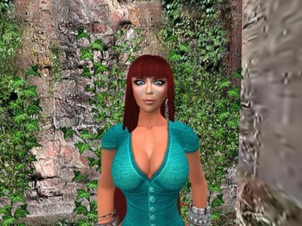 Cerrita Resident Profile Image