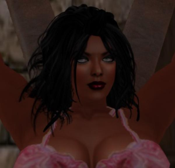 CheriSprite Resident's Profile Image