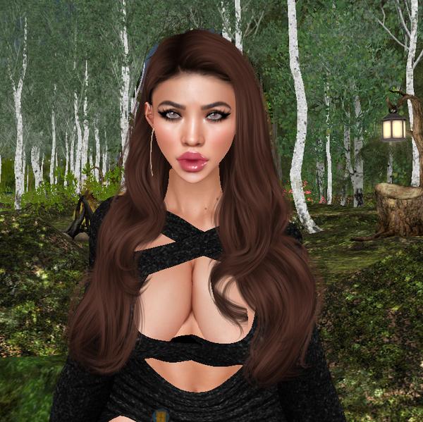 Chiixsanne Resident's Profile Image