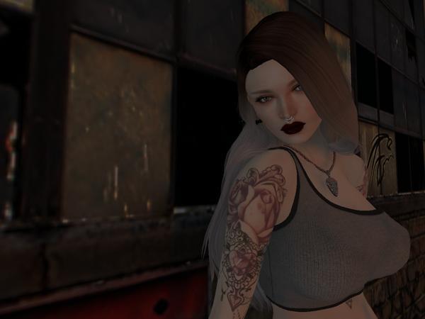 ChlIoe Resident's Profile Image