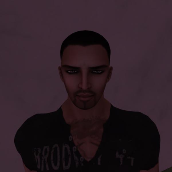 Christobal Neiro's Profile Image