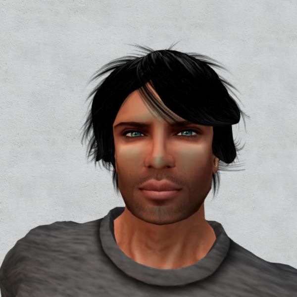 Christoffer14 Resident's Profile Image