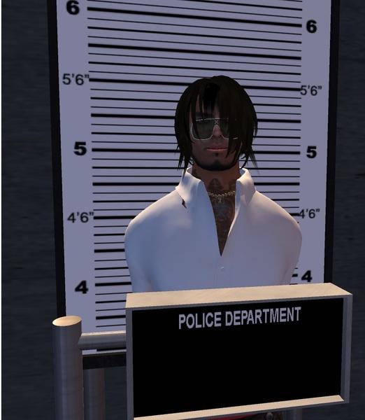 Cimrman Resident's Profile Image