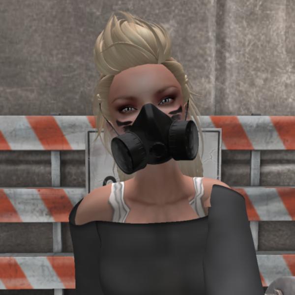 ClarityLyric Resident's Profile Image