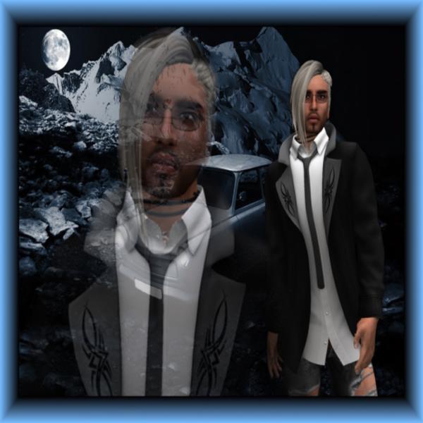 Cliff Villiers Profile Image