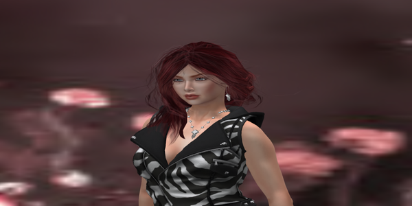 Clotilde Demina's Profile Image