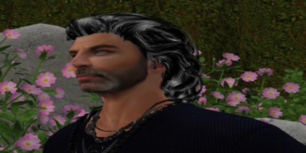 Corimo Resident's Profile Image