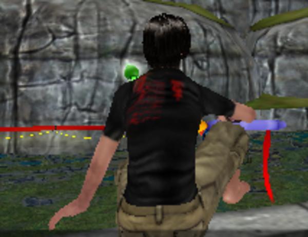 CrashMethod Resident's Profile Image