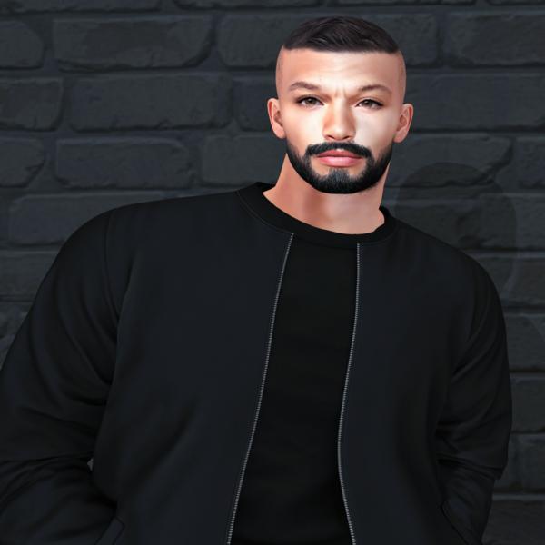 crazyasin Resident's Profile Image