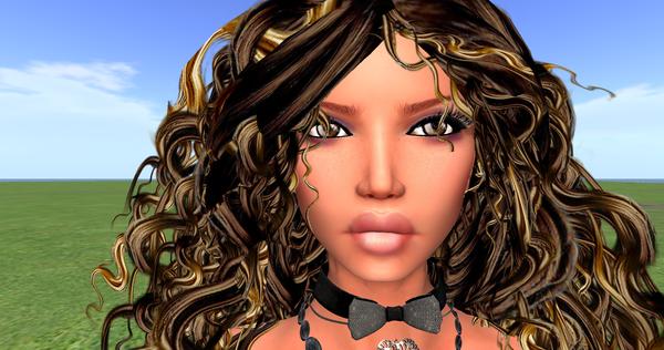 CrystalBlue2U Resident's Profile Image