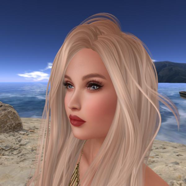 DaisyDee Dumpling's Profile Image
