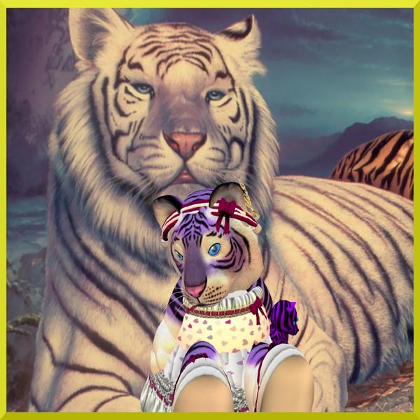 Dalia Deluxe's Profile Image