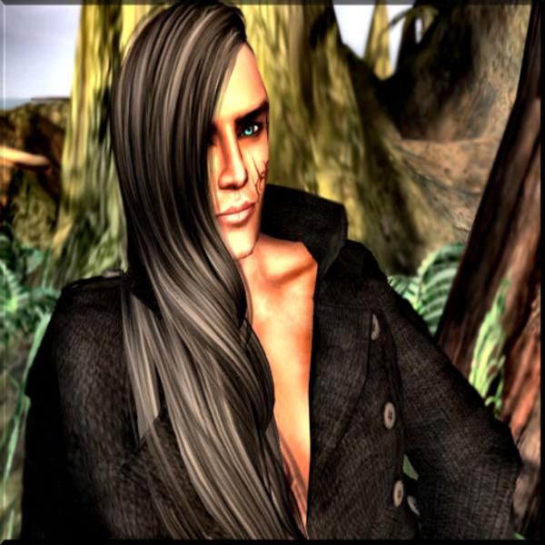 DampyrHD Resident's Profile Image