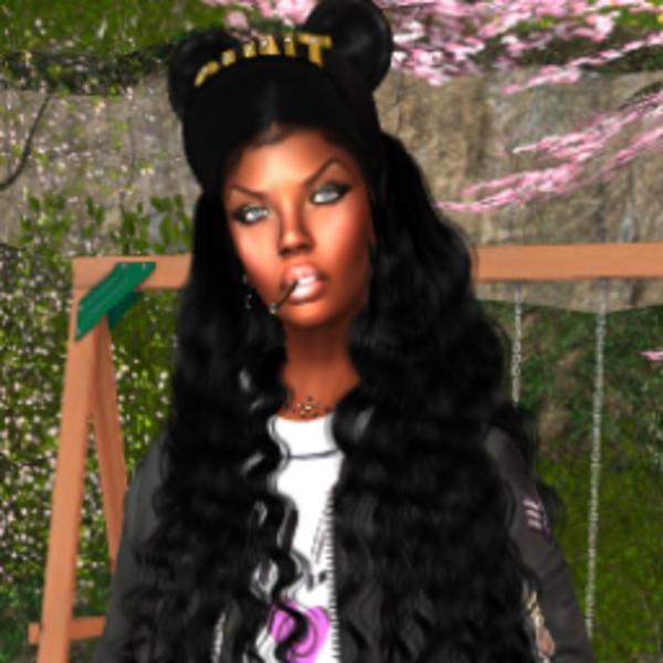 Daquita Resident's Profile Image