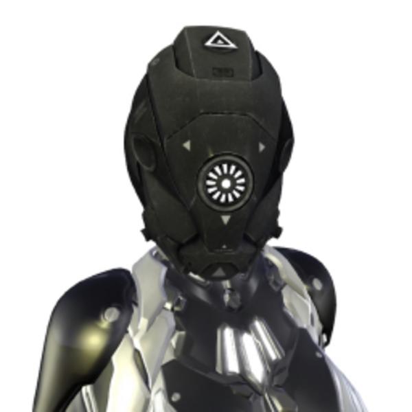 Darcy Linden's Profile Image