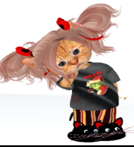 dayz Short's Profile Image