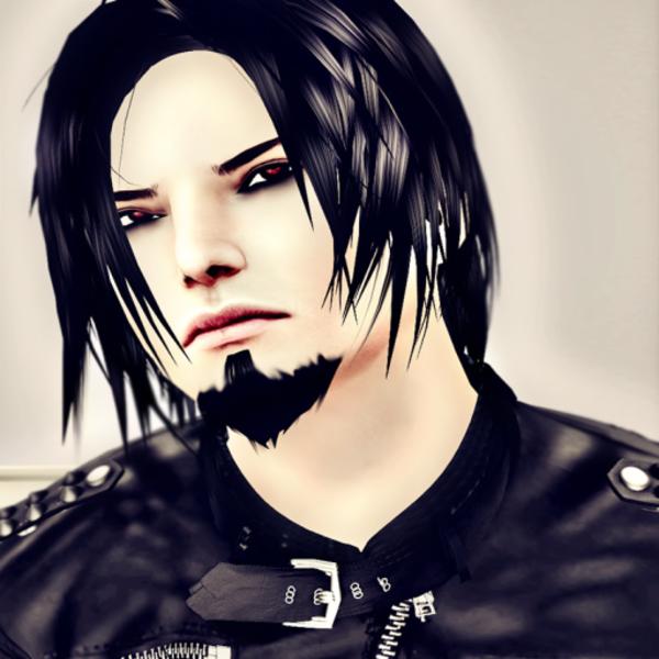 deadflash101 Resident's Profile Image