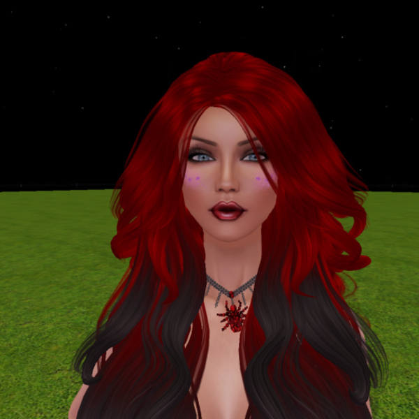 delmalynn Resident's Profile Image