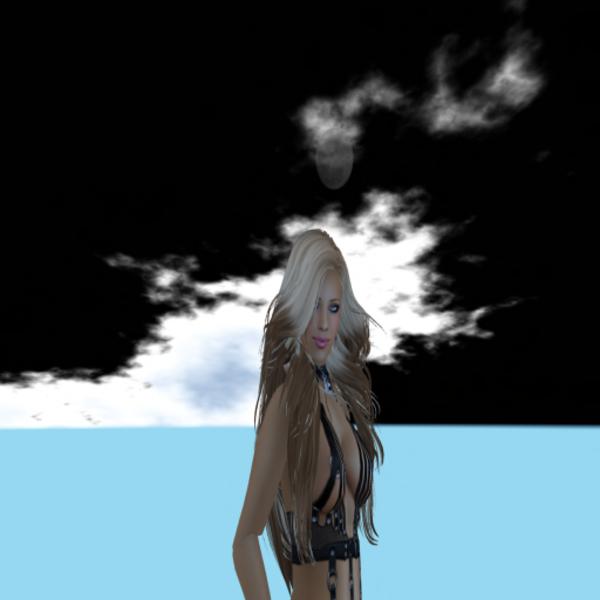 Desire Azalee's Profile Image