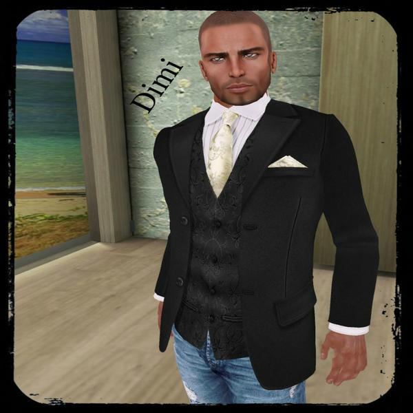 Dimi Frederix's Profile Image