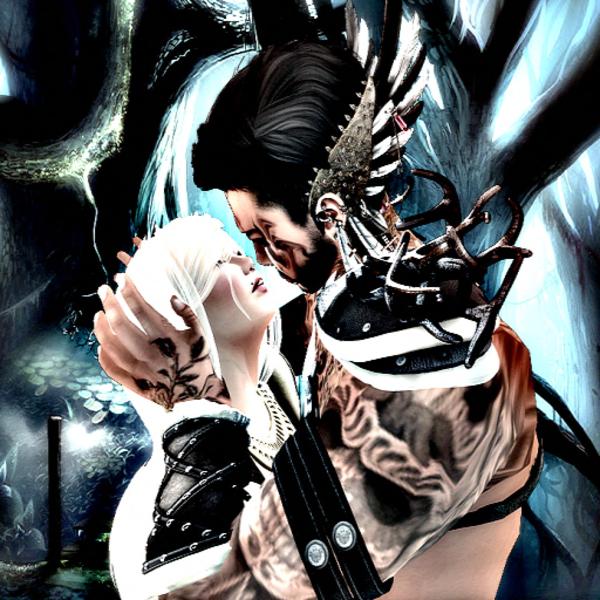 Divine Paine Profile Image