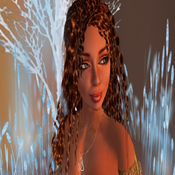 Doe Silverspar's Profile Image