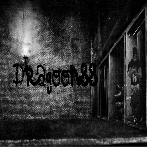 Dragoon88 Resident's Profile Image