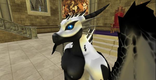 Drakonak Resident's Profile Image