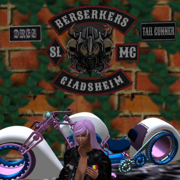 Drezenda Resident's Profile Image