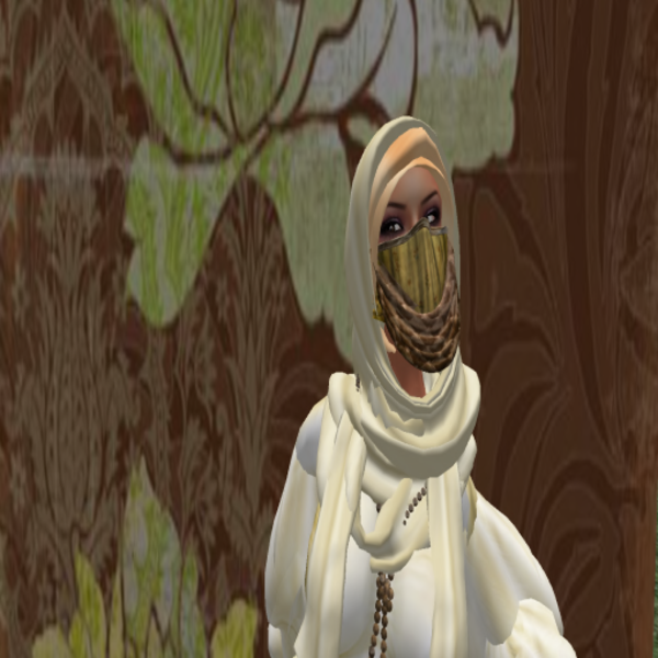DunyaAkram Resident's Profile Image