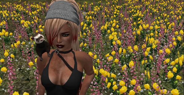 Ebbyfeee Resident's Profile Image