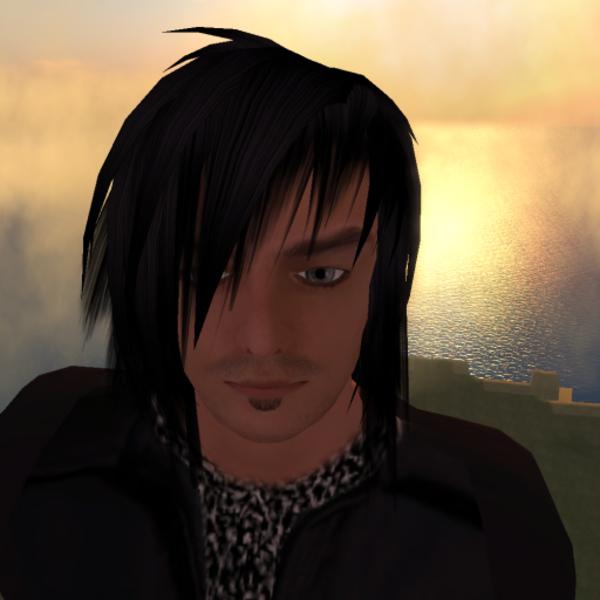 Ehdonhon SpiritWeaver's Profile Image