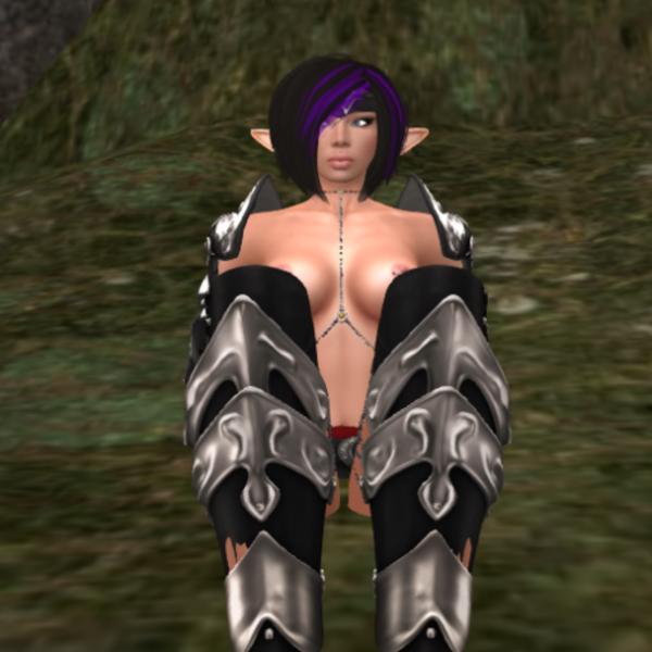 Ehlara Resident's Profile Image