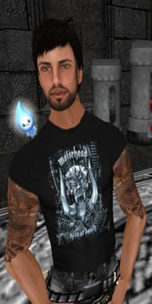 elbrics2011 Resident's Profile Image