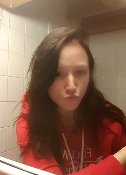 ellieDollet Resident's Profile Image