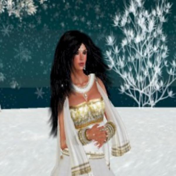 Elysa Swansong's Profile Image