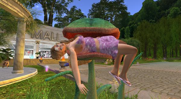 EmmaLauw Resident's Profile Image