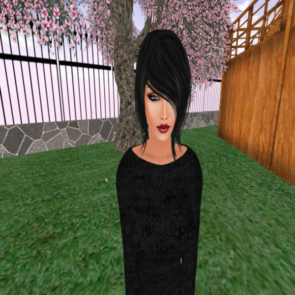 EmmiRose Resident's Profile Image