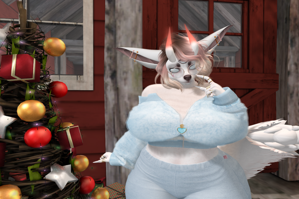 Enaturi Resident's Profile Image